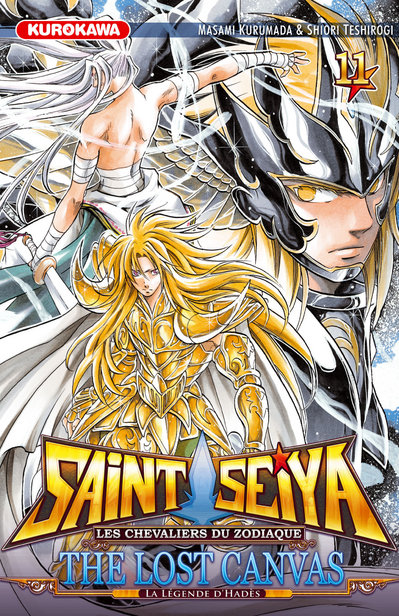 http://www.manga-news.com/public/images/vols/saint-seiya-lost-canvas-kurokawa-11.jpg