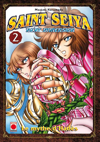 http://www.manga-news.com/public/images/vols/saint-seiya-next-dimension-2-panini.jpg