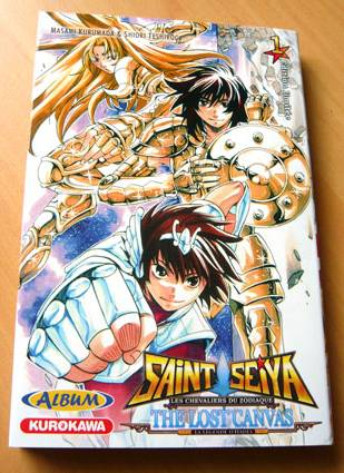 Saint Seiya Lost Canvas - Page 4 Saint_lost_canvas_01