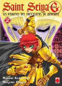 http://www.manga-news.com/public/images/vols/saint_seiya_g_02.jpg