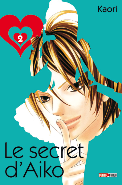 http://www.manga-news.com/public/images/vols/secret-d-aiko-2-panini.jpg