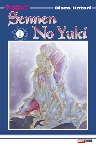 Sennen No Yuki Sennen_no_yuki_01