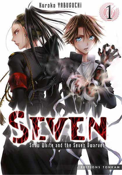 http://www.manga-news.com/public/images/vols/seven-1.jpg