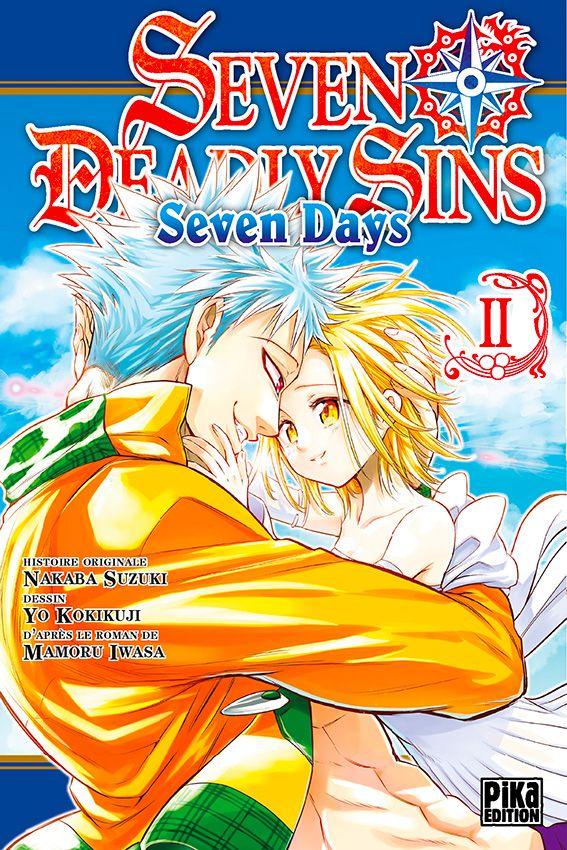 seven-deadly-sins-deven-days-2-pika.jpg