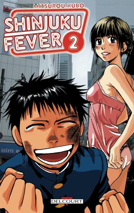 http://www.manga-news.com/public/images/vols/shinjuku-fever-2-delcourt.jpg
