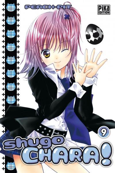 http://www.manga-news.com/public/images/vols/shugo-chara-9-pika.jpg