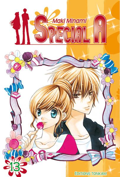 http://www.manga-news.com/public/images/vols/special-a-13-tonkam.jpg