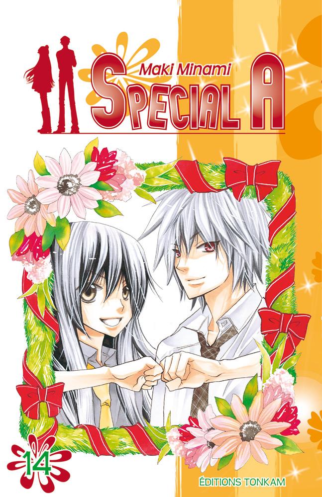 http://www.manga-news.com/public/images/vols/special-a-14-tonkam.jpg
