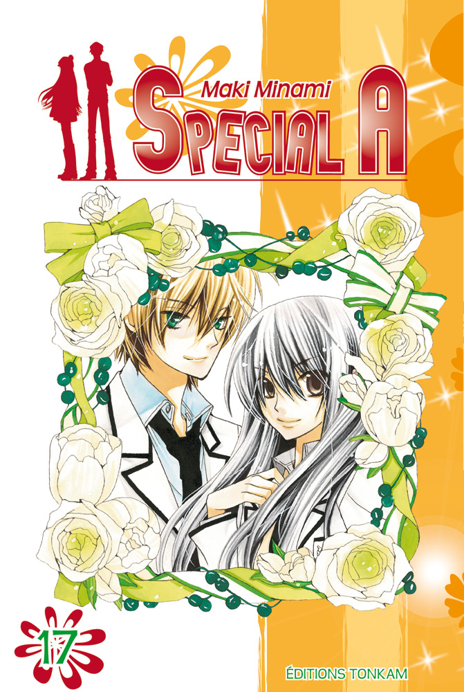 http://www.manga-news.com/public/images/vols/special-a-17-tonkam.jpg