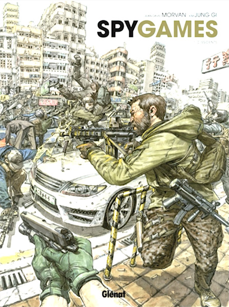 http://www.manga-news.com/public/images/vols/spy-games-glenat.jpg