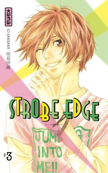 [MANGA] Strobe Edge Strobe-edge-3-kana
