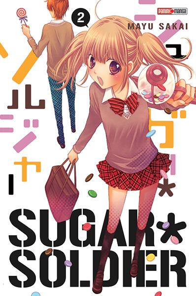 http://www.manga-news.com/public/images/vols/sugar-soldier-2-panini.jpg