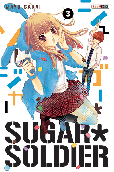 http://www.manga-news.com/public/images/vols/sugar-soldier-3-panini.jpg