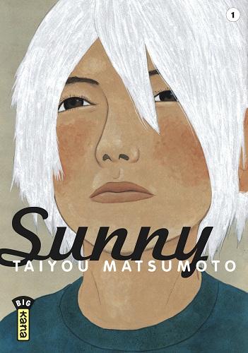 http://www.manga-news.com/public/images/vols/sunny-taiyo-matsumoto-1-kana.jpg