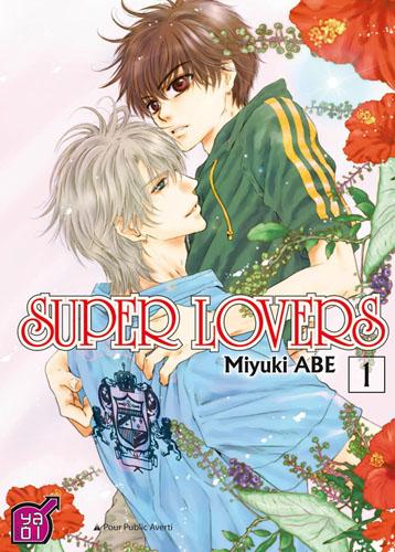 http://www.manga-news.com/public/images/vols/super-lovers-1-taifu.jpg