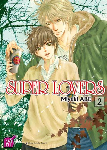 http://www.manga-news.com/public/images/vols/super-lovers-2-taifu.jpg