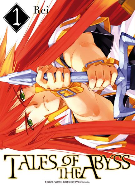 http://www.manga-news.com/public/images/vols/tales-of-the-abyss-1-ki-oon.jpg