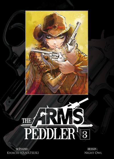 [MANGA] The Arms Peddler The-arms-peddler-3-ki-oon