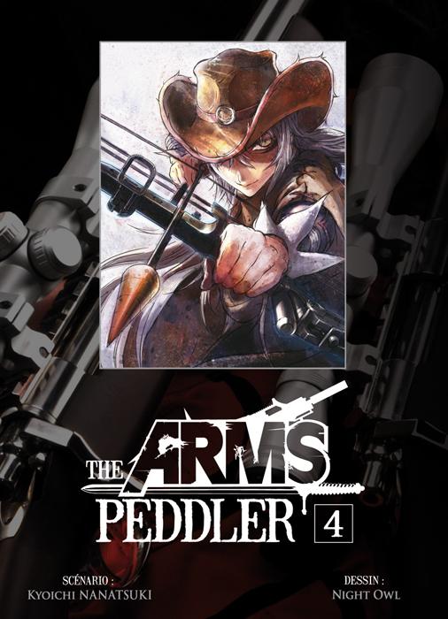 [MANGA] The Arms Peddler The-arms-peddler-kioon-4
