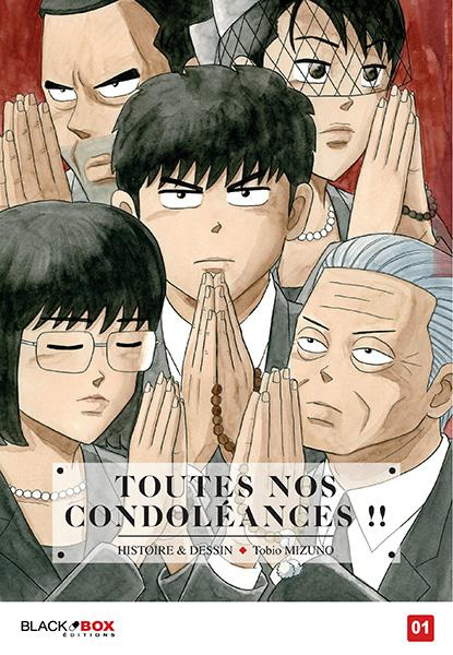 http://www.manga-news.com/public/images/vols/toutes-nos-condoleances-1-black-box.jpg
