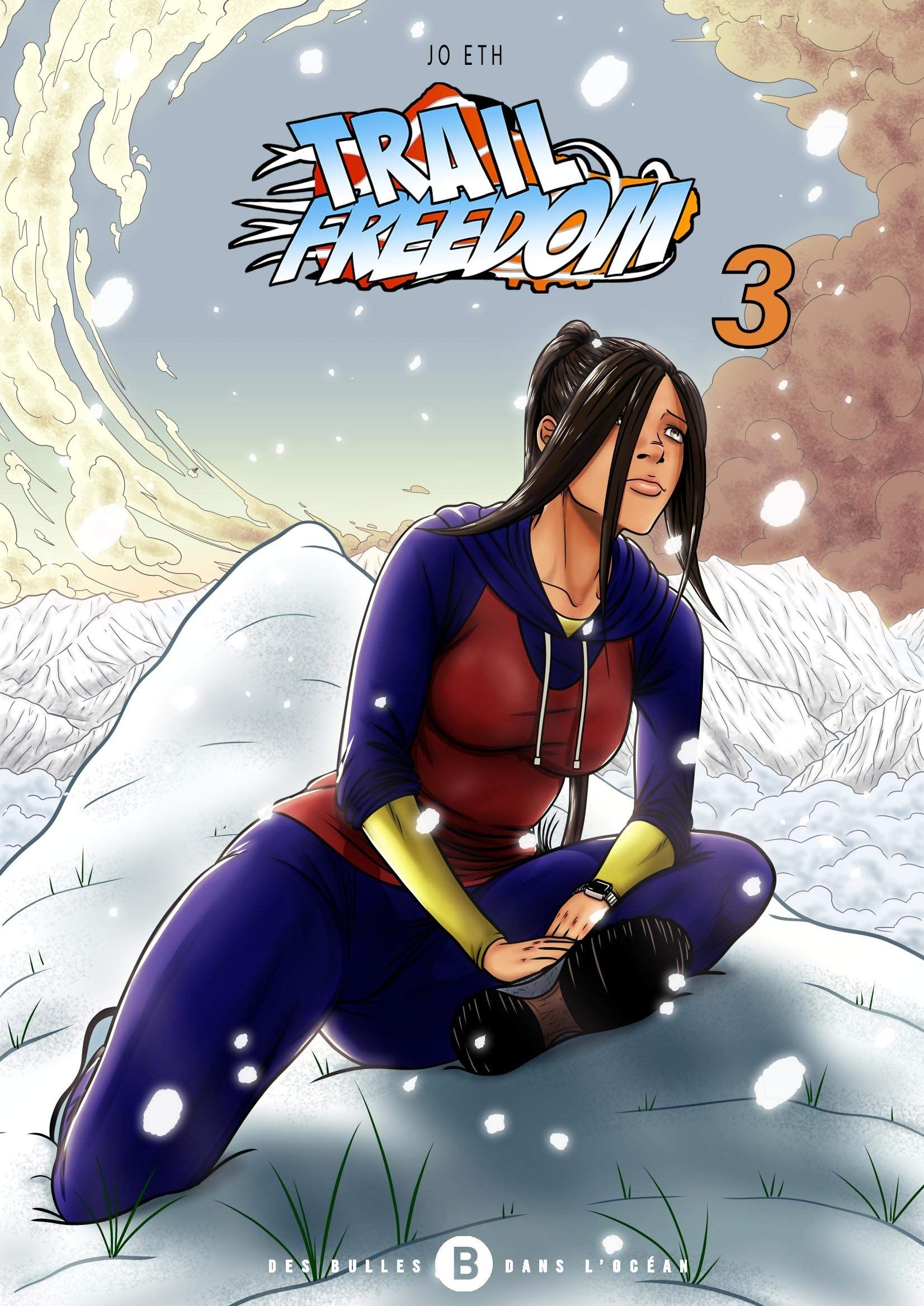 Sortie Manga au Québec MAI 2021 Trail-freedon-3-rond-o