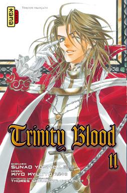 http://www.manga-news.com/public/images/vols/trinity-blood-11-kana.jpg