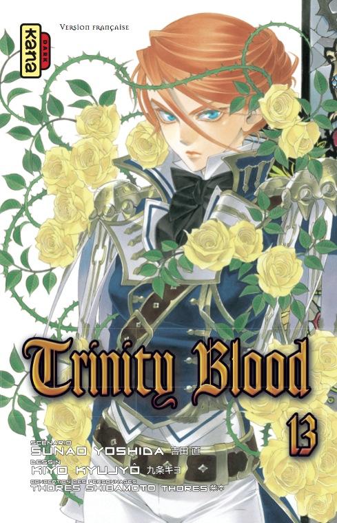 http://www.manga-news.com/public/images/vols/trinity-blood-13-kana.jpg