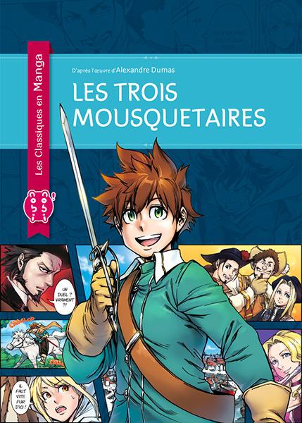 http://www.manga-news.com/public/images/vols/trois-mousquetaires-classique-nobi.jpg