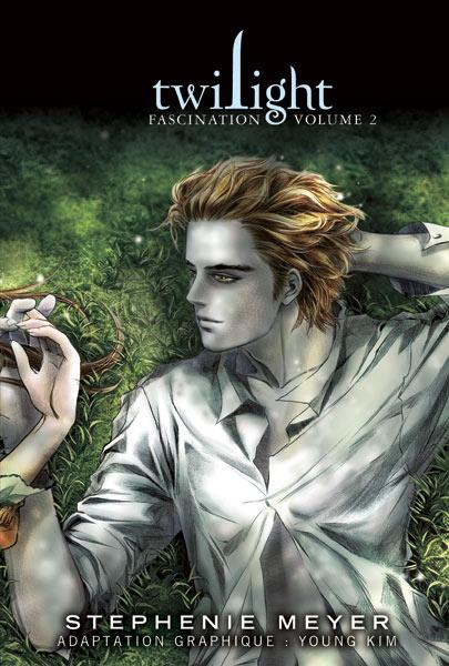 twilight-2-pika dans Twilight