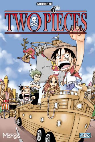 [Lecture] Le topic des BD/comic/mangas à éviter - Page 2 Two_pieces_01
