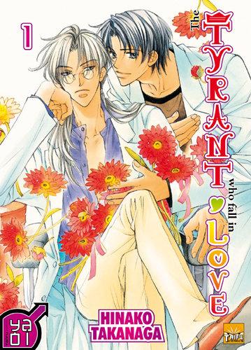 fall in love Tyrant-who-fall-in-love-1-taifu