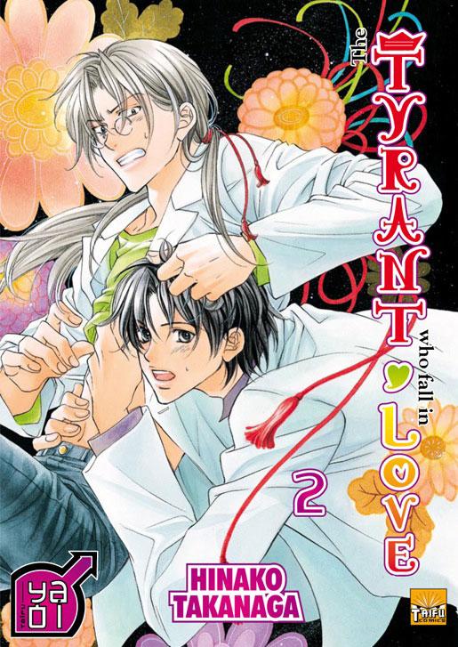 http://www.manga-news.com/public/images/vols/tyrant-who-fall-in-love-2-taifu.jpg