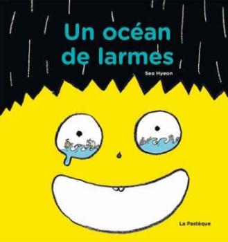http://www.manga-news.com/public/images/vols/un-ocean-de-larmes-la-pasteque.jpg