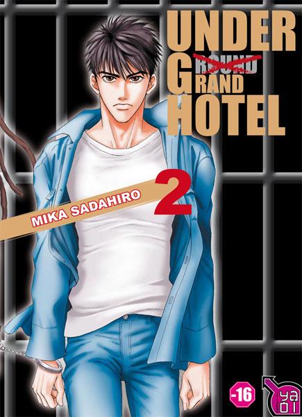 http://www.manga-news.com/public/images/vols/under-grand-hotel-2-taifu.jpg