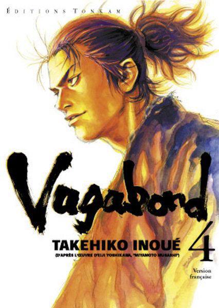 [MANGA] Vagabond Vagabond_04