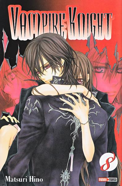 http://www.manga-news.com/public/images/vols/vampire-knight-08.jpg