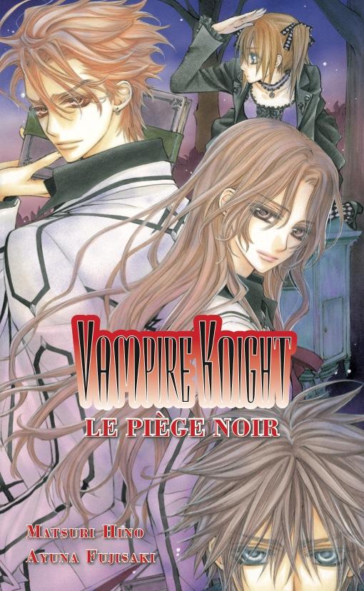 http://www.manga-news.com/public/images/vols/vampire-knight-roman-2-panini.jpg