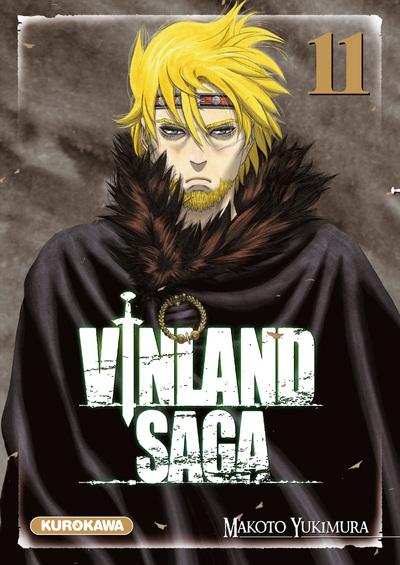 vinland-saga-11-kurokawa.jpg