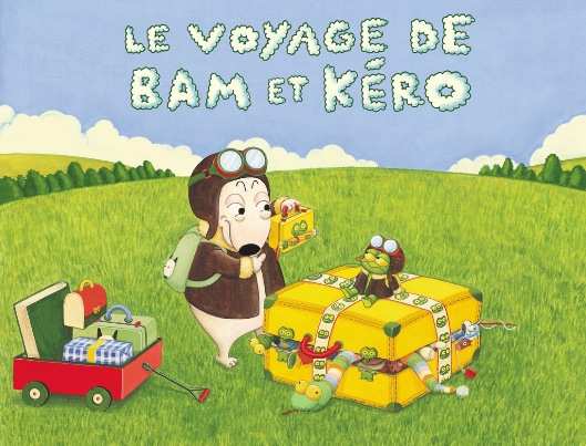 http://www.manga-news.com/public/images/vols/voyage-de-bam-et-kero-yoake.jpg