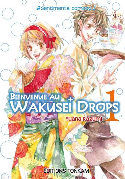 Bienvenue au Wakusei Drops Wakusei-drops-1-tonkam