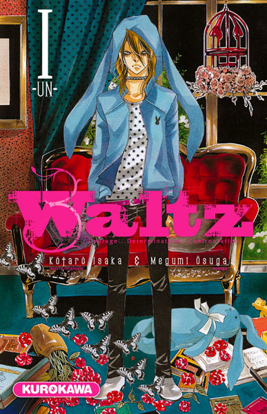 Waltz Waltz-1-kurokawa