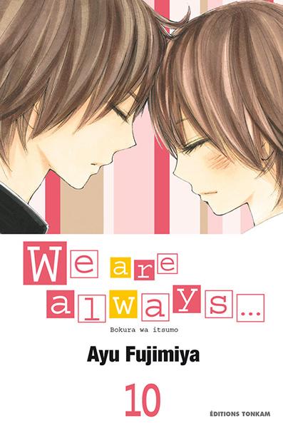 [MANGA] We are always We-are-always-10-tonkam