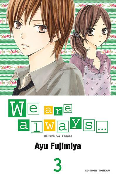 [MANGA] We are always We-are-always-3-tonkam