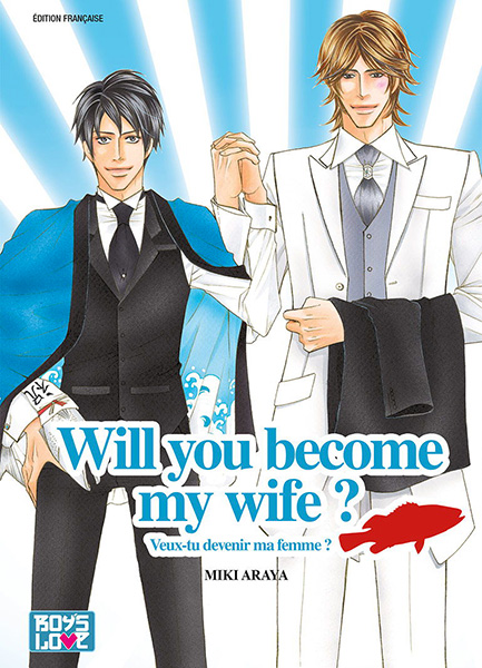 http://www.manga-news.com/public/images/vols/will-you-become-my-wife.jpg