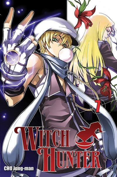 [MANGA] Witch Hunter Witch_hunter7