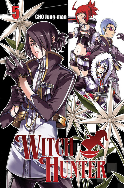 witch_hunter_05.jpg
