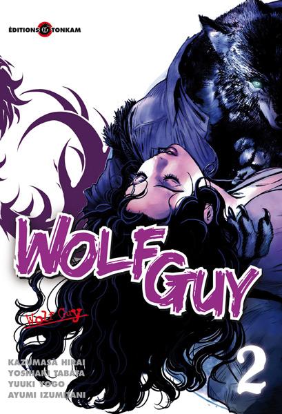 wolf-guy-2-tonkam.jpg