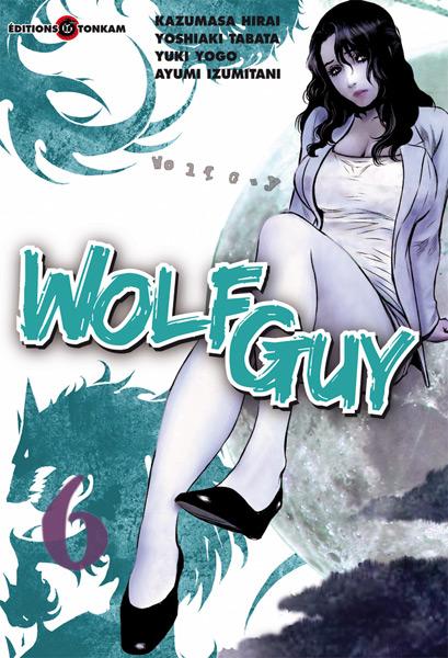http://www.manga-news.com/public/images/vols/wolf-guy-6-tonkam.jpg