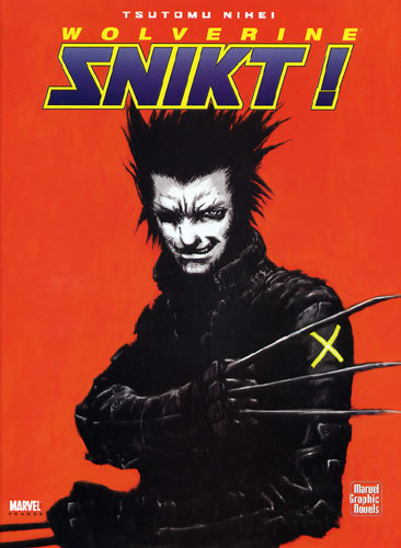 http://www.manga-news.com/public/images/vols/wolverine_snikt.jpg