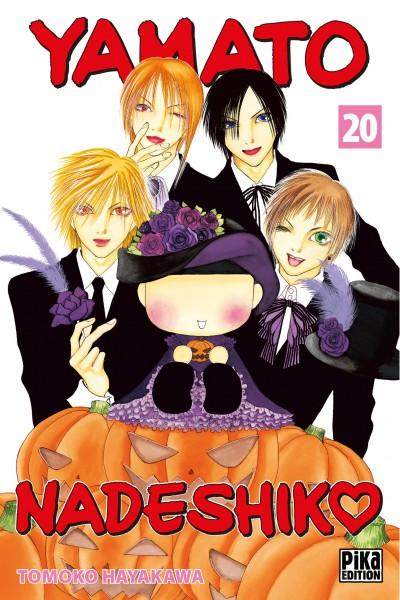 http://www.manga-news.com/public/images/vols/yamato-nadeshiko-20.jpg